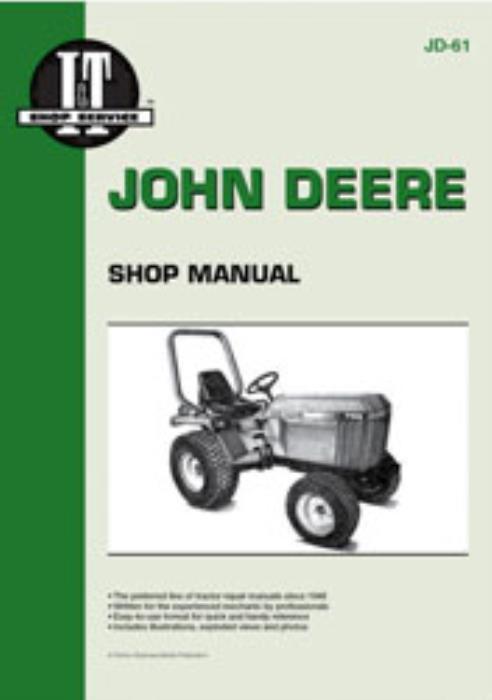 similiar john deere parts diagram keywords john deere tractor wiring diagrams also john deere wiring diagrams