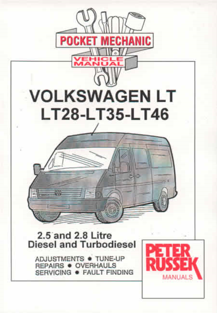 volkswagen lt35 owners manual open source user manual u2022 rh dramatic varieties com Peugeot 908 Peugeot 607